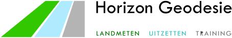 Horizon Geodesie